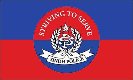 7 SHOs transferred in Karachi