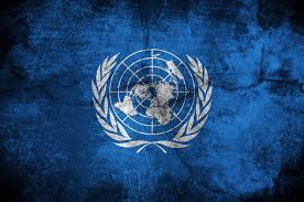 UN body tells Russia to act against human rights abuses