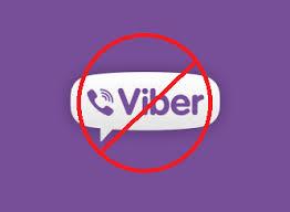 Punjab govt bars officials from using Viber