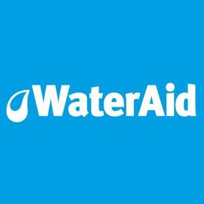 Long list of new development goals, indicators is valuable: WaterAid