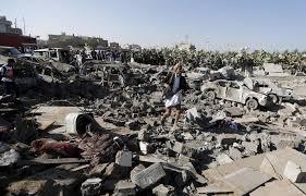 Iranian general accuses Saudis of following in Israeli footsteps