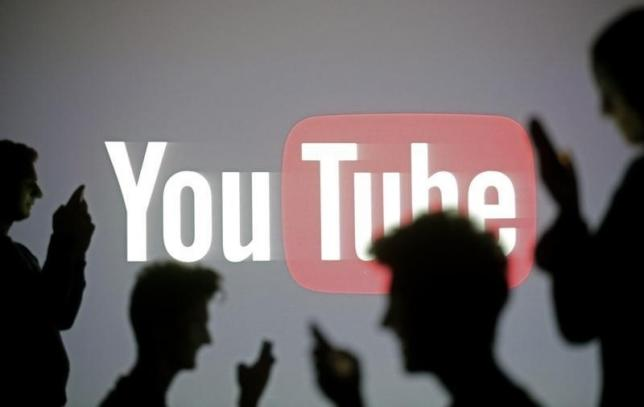 As YouTube marks 10th year, Facebook emerges as video threat