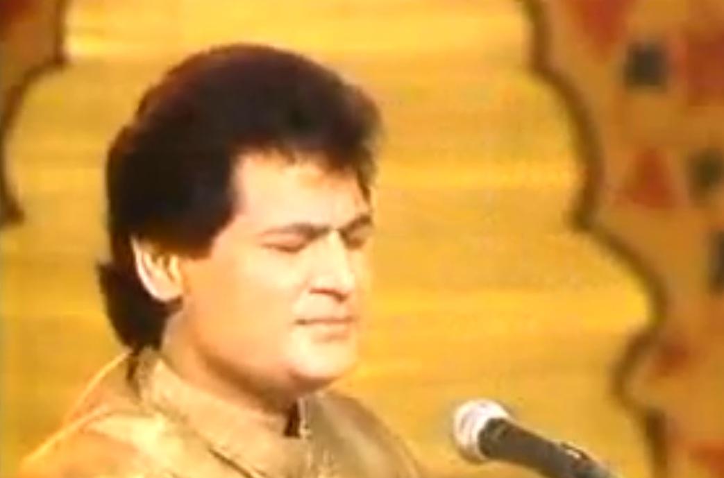 Melody maestro Asad Amanat Ali Khan's death anniversary today