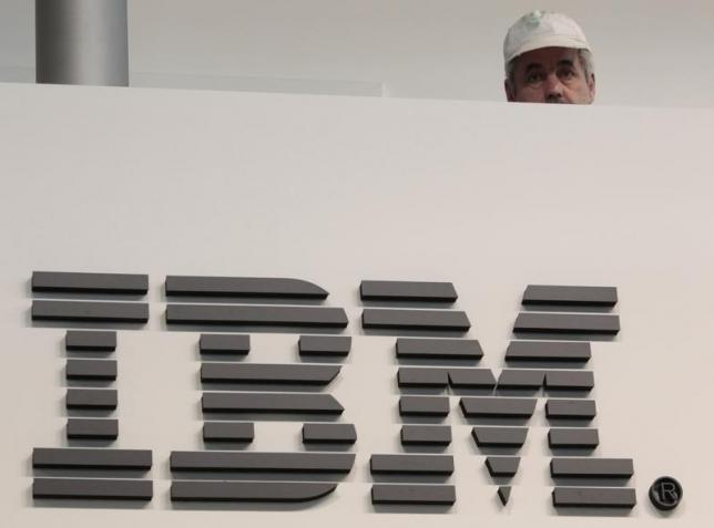 IBM uncovers new, sophisticated bank transfer cyber scam