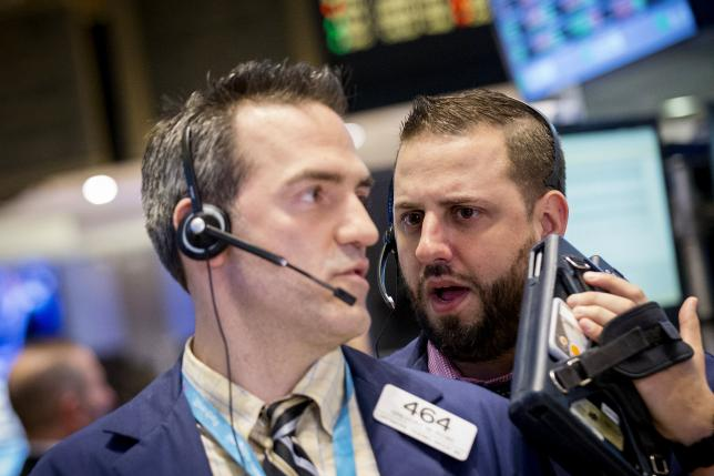 Stocks could resume gains as focus shifts to earnings