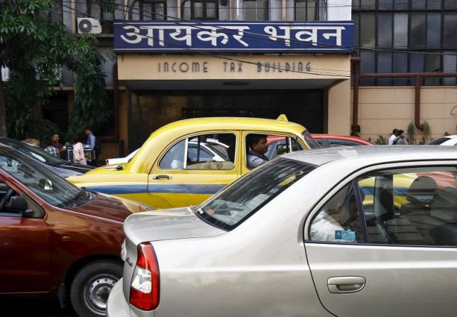 Foreign investors cry foul over Indian tax surprise