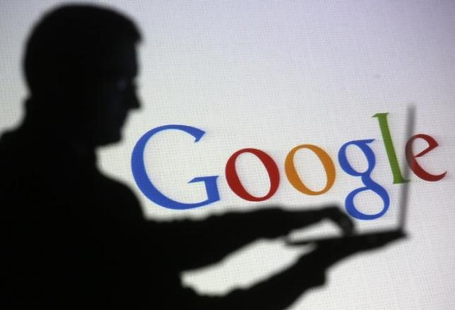 EU to announce antitrust moves against Google today