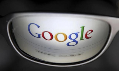 EU lays groundwork to file antitrust charges against Google: WSJ