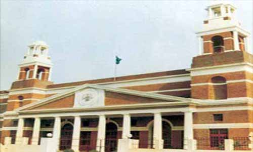 SC Lahore Registry declares mobile companies' prize packages illegal