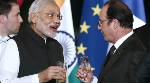 modi-india-france-rafalejetfighters_4-11-2015_181082_l