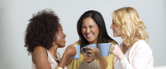 Massive tea consumption linked to kidney failure