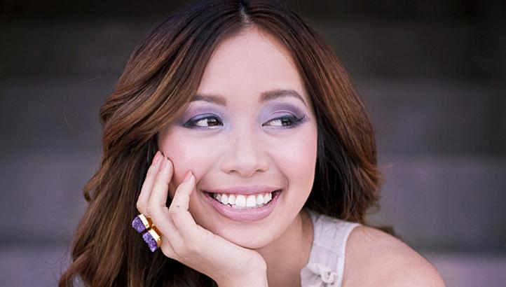 Online star Michelle Phan's new network launches in US, UK