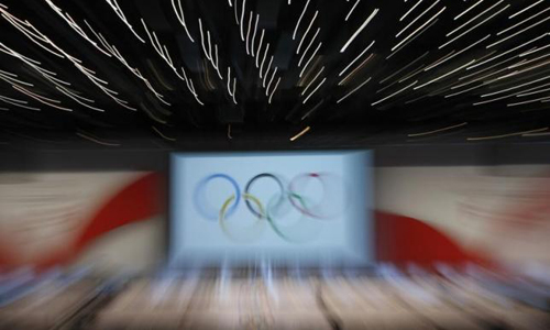Sale of 7.5 million Olympic tickets begins in Rio