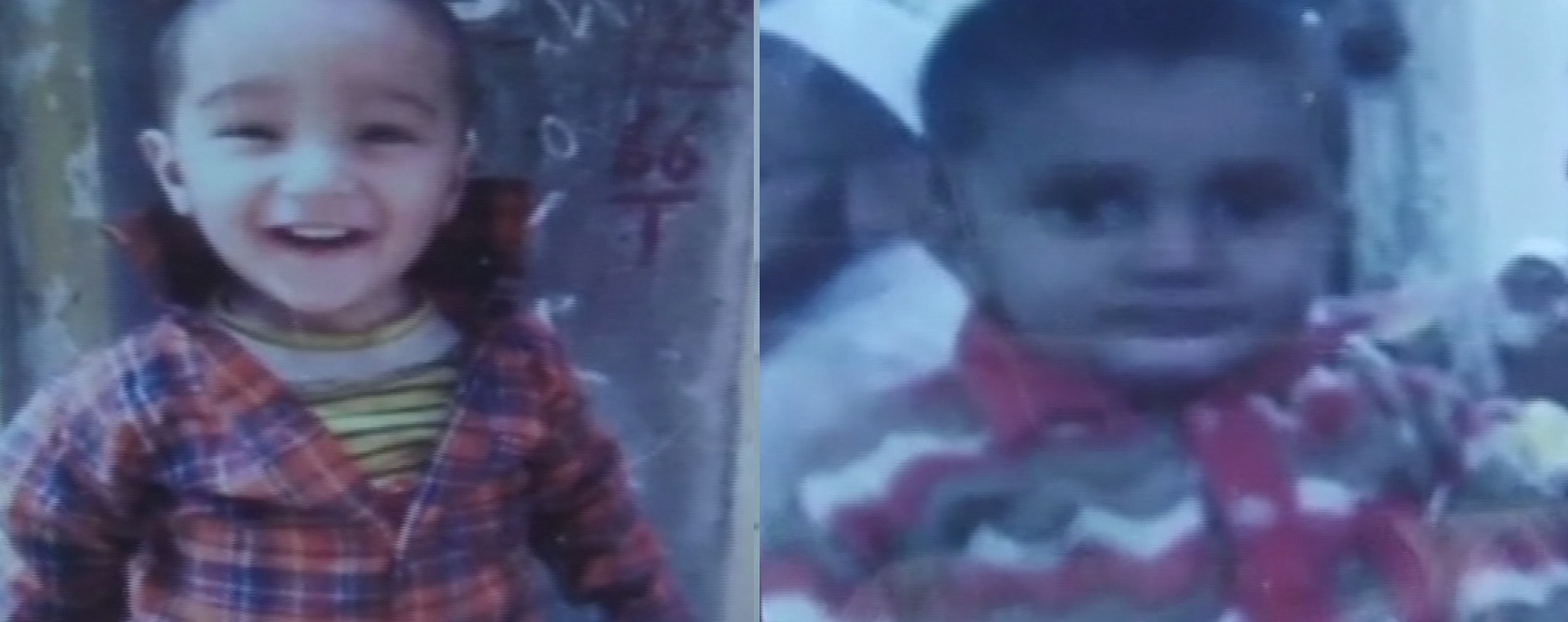 Two minors' bodies recovered from sewerage in Lahore, CM takes notice