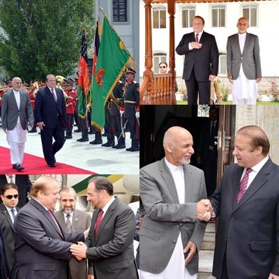 PM-Ghani