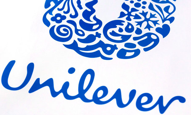 Unilever says its socially responsible brands outperform rest