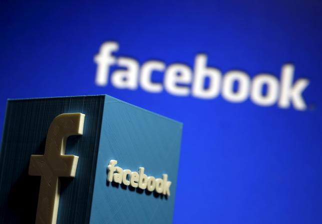 Facebook 'tramples European privacy law': Belgian watchdog