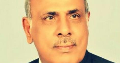 PM Nawaz recommends Rafique Rajwana as Punjab Governor
