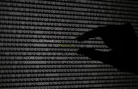 Data hacked from US government dates back to 1985: US official