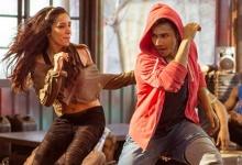 "Choreography aside, ""ABCD 2"" lacks cinematic flair"