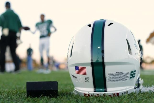 American Medical Association adopts youth sports concussion policy