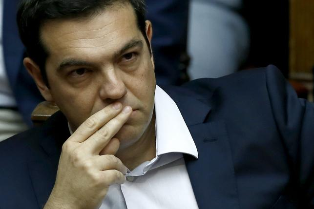 Greece, lenders agree on new set of reforms for more aid