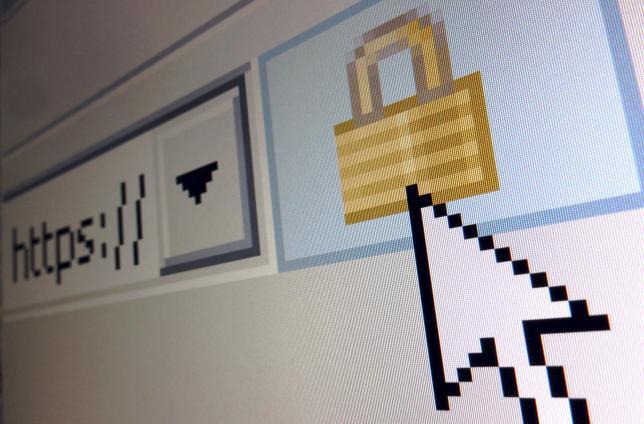 Big US data breaches offer treasure trove for hackers