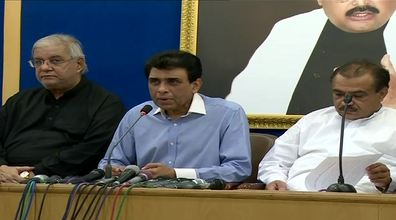 MQM worker's death: MQM takes back today's strike call after Rangers assure investigation