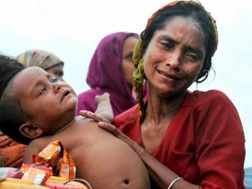 Muslims Myanmar1