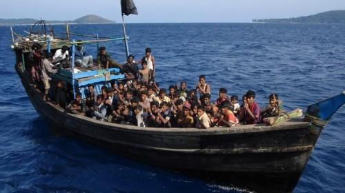 Muslims Myanmar2