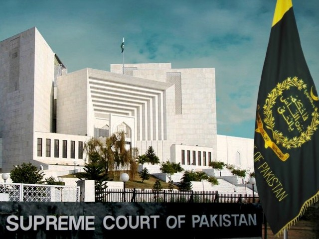 Zain Murder Case: I cannot fight powerful murderers alone, Zain's mother tells SC