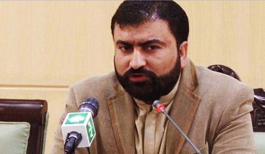 Balochistan: 20 militants killed in Kohlu, Dera Bugti