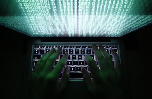 China-linked hackers get sensitive US defence and intelligence data