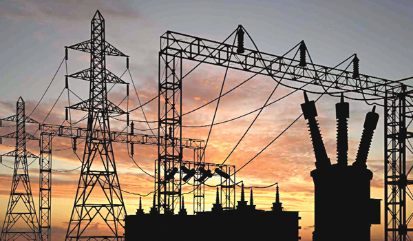 Major power breakdown in Punjab, KP after main line tripping