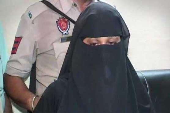 Indian police arrest Pakistani tourist visiting shrine