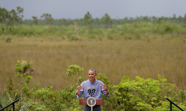What changes to expect from Obama's final Clean Power Plan
