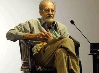 Renowned Urdu novelist Abdullah Hussain laid to rest in Lahore