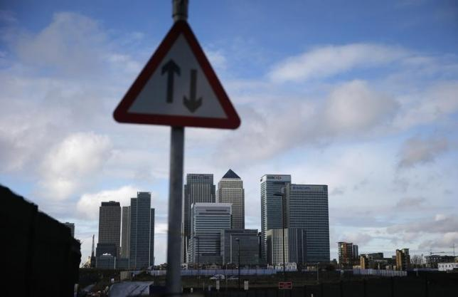 British firms' confidence falls, but marketing spend rises