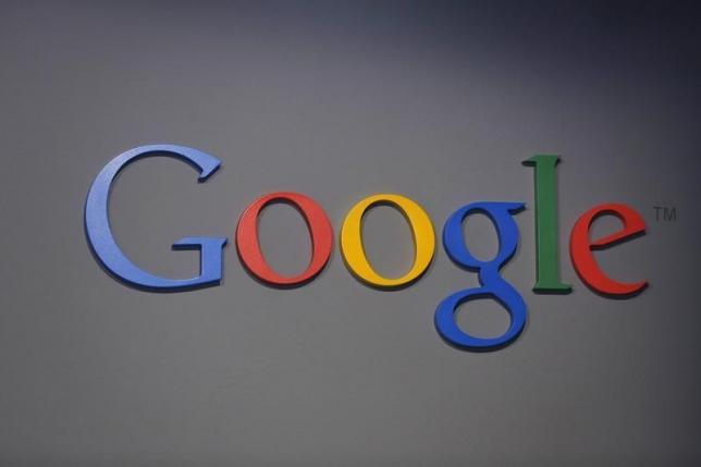 Google refuses French order to apply 'right to be forgotten' globally