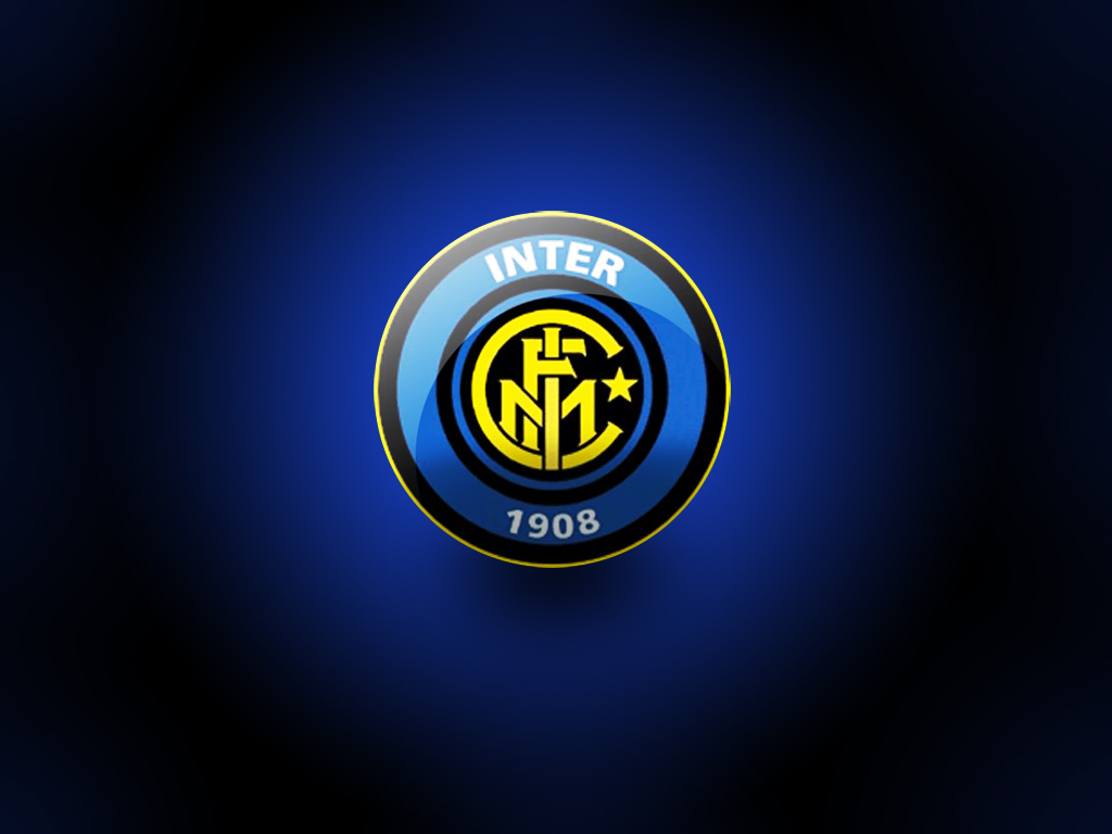 Inter Ready For 'fantastic Adventure' In China