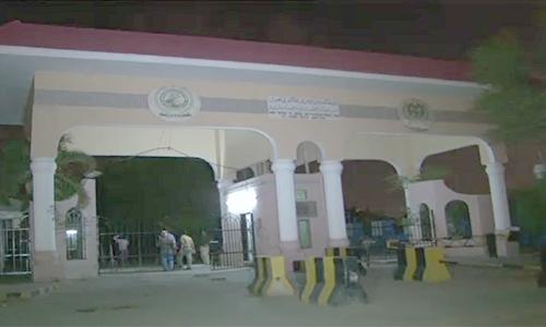 Sindh CM spokesman denies rift between government, FIA over seizure of KMC record