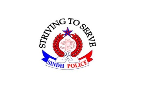 Mushtaq Mehar new Karachi Police chief