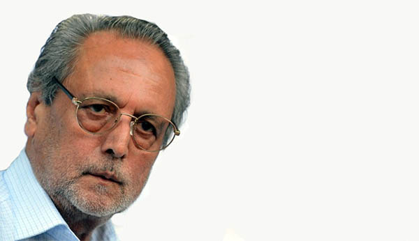 PTI's Ideological workers should be given more representation, says Wajihuddin Ahmad