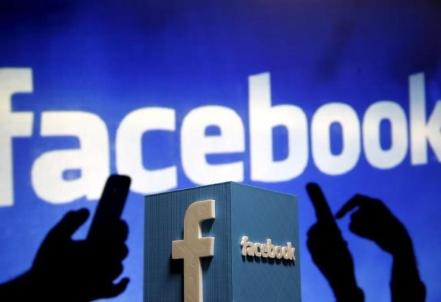 Facebook to scale up free mobile Internet service to boost usage