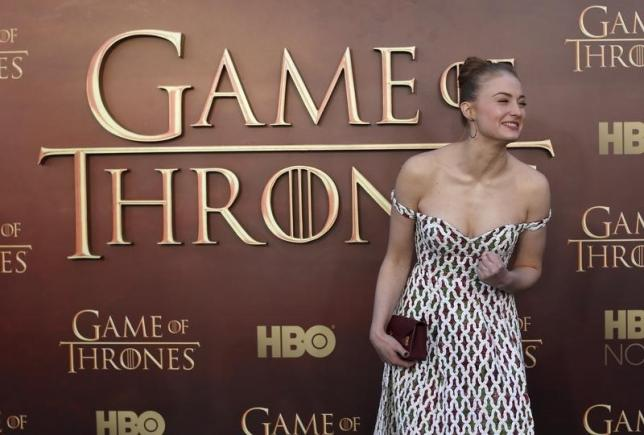 Three more 'Game of Thrones' seasons likely, HBO says