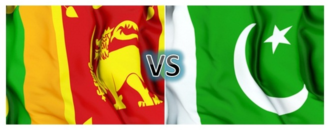 Pakistan, Sri Lanka third Test starts today