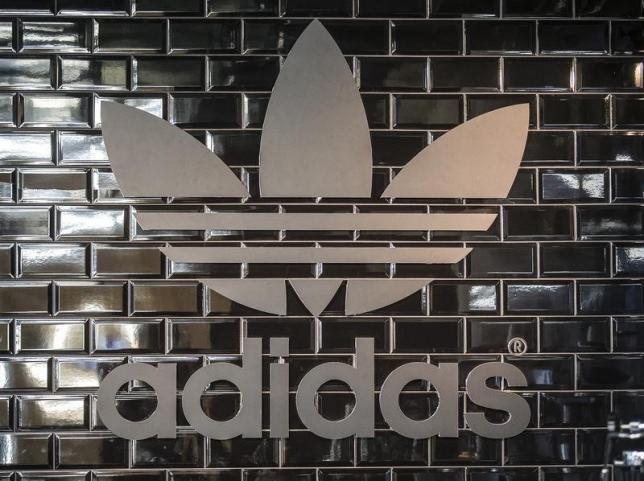 Adidas to consider sale of struggling golf brands