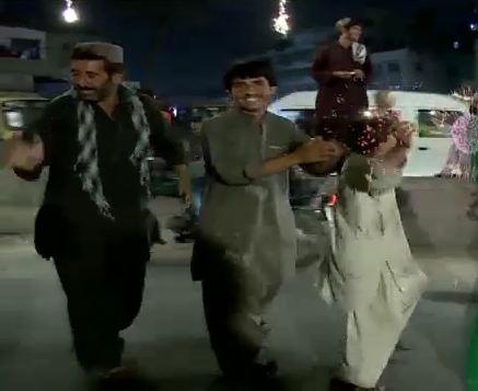 Azadi5