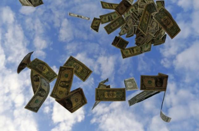 Currency-rigging lawsuit settlements rise past $2 billion: lawyer
