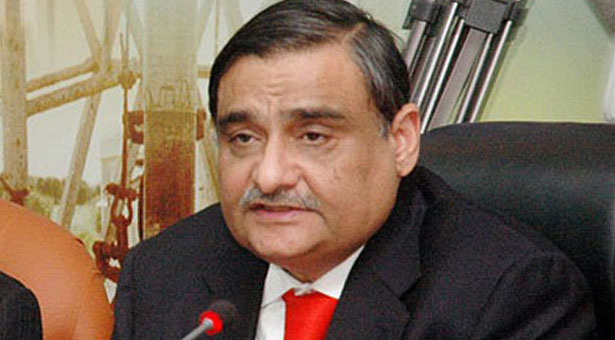 Dr Asim complains of inappropriate medical care in custody